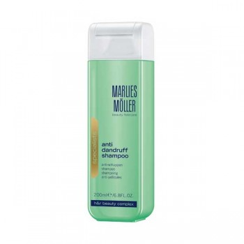 Anti-Schuppen Shampoo, 200ml