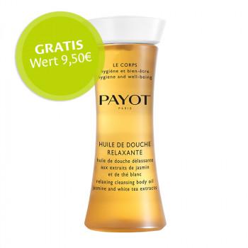 PAYOT, Huile de Douche Relaxante, 125ml