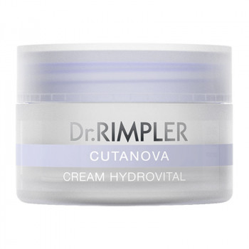 CUTANOVA  Cream  Hydrovital, 50ml