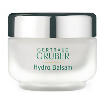Hydro Balsam, 50ml