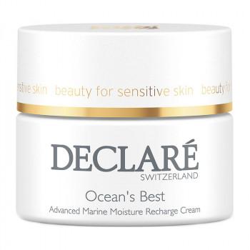 Ocean`s Best, für empfindliche Haut, 50ml