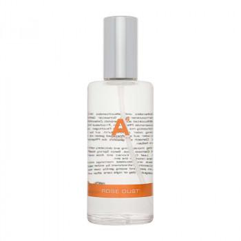A4 Rose Dust Tonic Spray, 100 ml