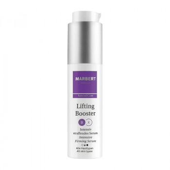 LiftingBooster,  Intensives Lifting-Serum, 50 ml