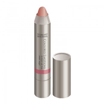Glossy Lip Pen sweet angel, 2,8g