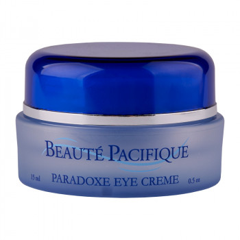 Paradoxe Eye Cream, 15 ml