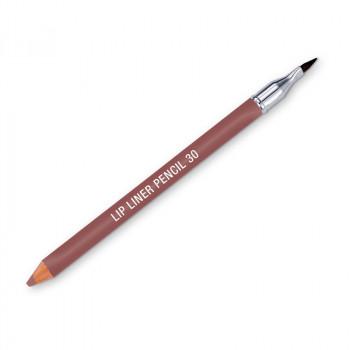 Lip Liner Pencil, Nr. 30, 7g