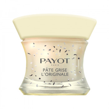 Pate Grise, 15ml