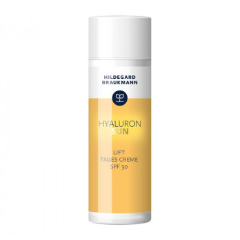 Hyaluron Sun Lift Tages Creme SPF 30, 50ml