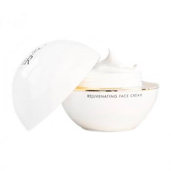 Rejuvenating Face Cream, 50ml
