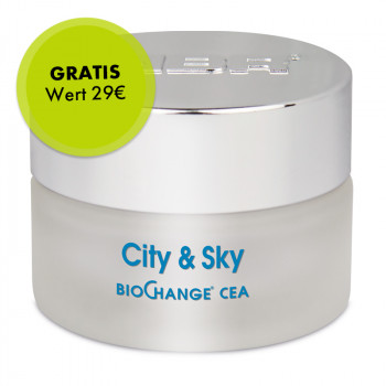 MBR, BioChange City und Sky, 5ml