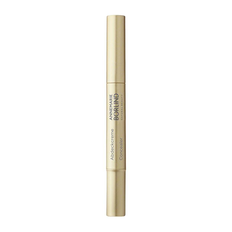 Concealer (Abdeckcreme) beige 04, 1,5ml