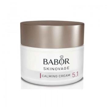 Skinovage Calming Cream, 50ml