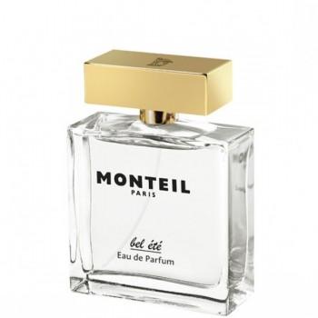 FRAGRANCES Bel été Eau de Parfum, 30 ml