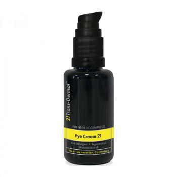 Eye Cream 21, 30ml