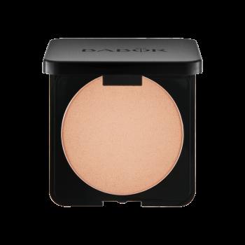 Creamy Compact Foundation SPF50 01 light, 8g