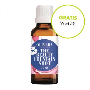 Oliveda, I66 The Beauty Fountain, 30ml