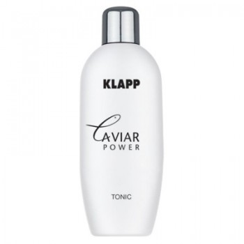 Caviar Power Tonic, 200ml