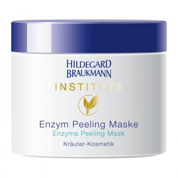 Institute, Enzyme Peeling Maske, 50g
