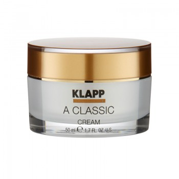 A CLASSIC Cream, 50ml
