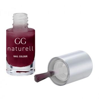 Nail Colour Nr. 60, 5ml