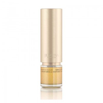 Skin Specialists Miracle Serum Firm & Hydrate, 30ml