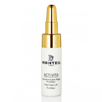 Acti Vita Total Face Lift ProCGen, 7 ml