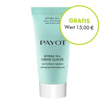 Payot, Hydra24 Creme Glacee, 15ml