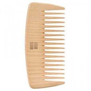 Allround Curls Comb