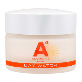 A4 Day Watch, 50 ml