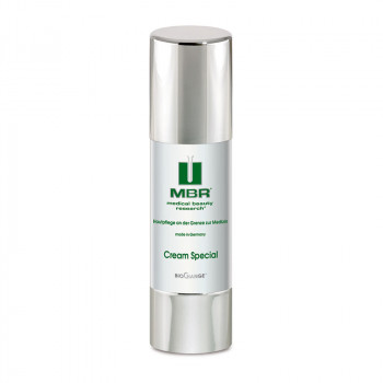 BioChange Cream Special, 50ml