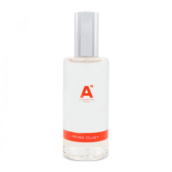 A4 Rose Dust Tonic Spray, 100 ml