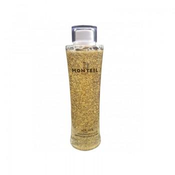 Acti-Vita Gold ProCGen Softening Lotion, 200 ml