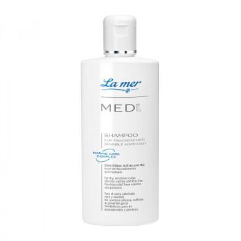 Med Shampoo,  200ml