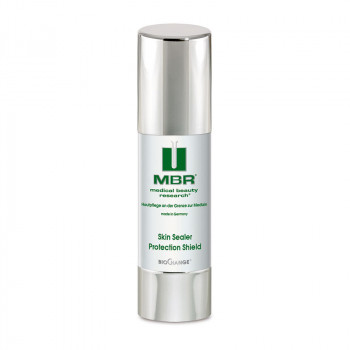 BioChange Skin Sealer Protection Shield, 30ml