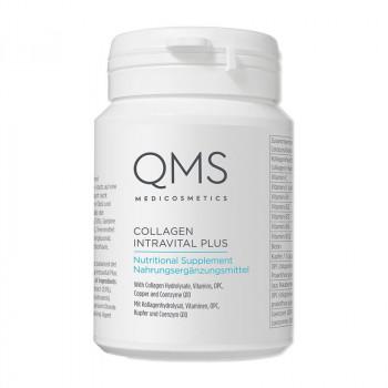 Collagen Intravital Plus Nutritional Supplement, 60 Stück