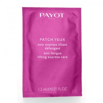 Perform Lift Patch Yeux 10 x 1,5 ml