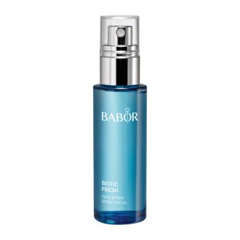 Face Spray Biotic Fresh, 50ml
