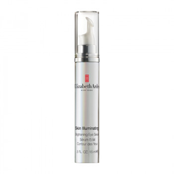 Brightening Eye Serum, 15ml