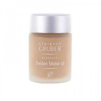 Exquisit Seiden Make up, Nr. 44, 20ml