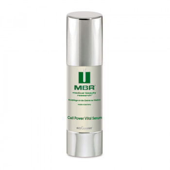 BioChange Cell Power Vital Serum , 30ml