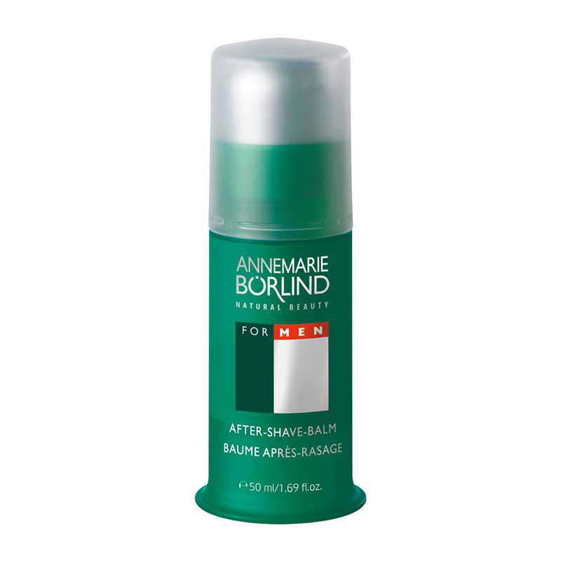FOR MEN, After-Shave-Balm, 50ml