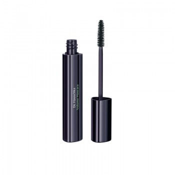 Volume Mascara 01 black, 8ml