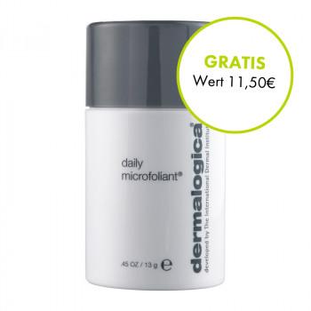 Dermalogica, Daily Microfoliant, 13g