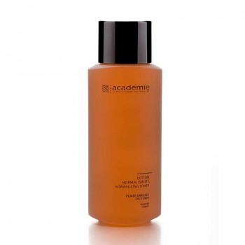 LOTION NORMALISANTE, Normalisierende Gesichtslotion, 200 ml