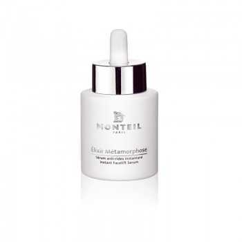 Elixir Metamorphose - Instant Facelift Serum, 30ml
