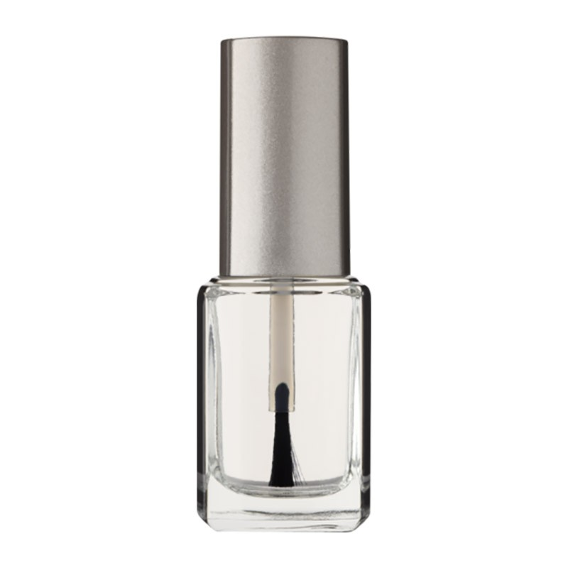 NAIL BASE und TOP GLOSS, 10 ml