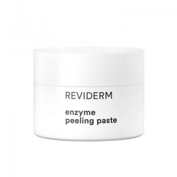 Enzyme Peeling Paste, 50 ml