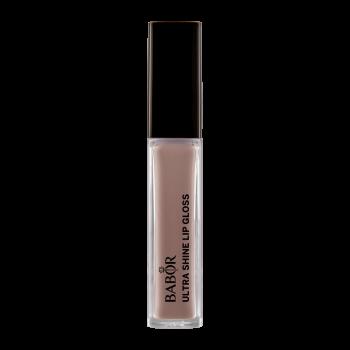 Ultra Shine Lip Gloss 01 bronze, 6,5ml