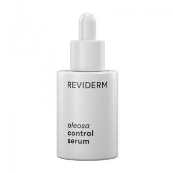 oleosa control serum, 30 ml