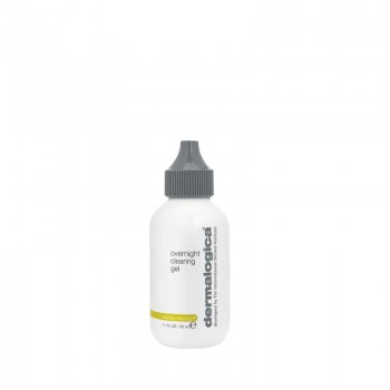 Overnight Clearing Gel, 50 ml